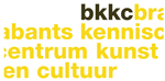 BKKC_150px