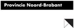 Provincie_Noord_Brabant_150px